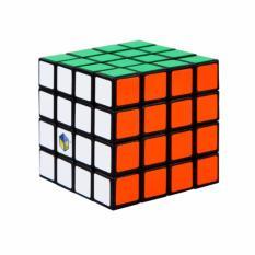 Đồ chơi phát triển kỹ năng rubik 4×4