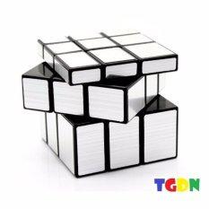 Đồ chơi phát triển kỹ năng Rubik Mirror 3x3x3