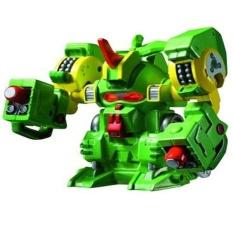 Đồ chơi Robo điều khiển-Táo Thiện Xạ YW520530