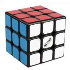 Giá KM Đồ chơi Rubik 3x3x3 QiYi Thunderclap