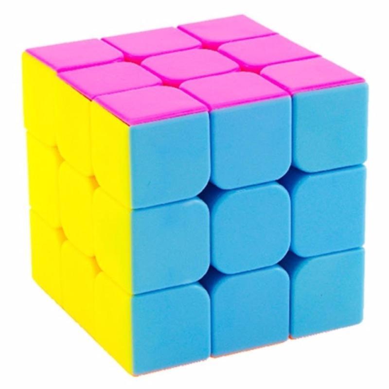 Nơi bán Đồ Chơi Rubik 3X3X3 v1