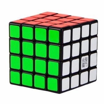 Đồ chơi Rubik 4x4x4