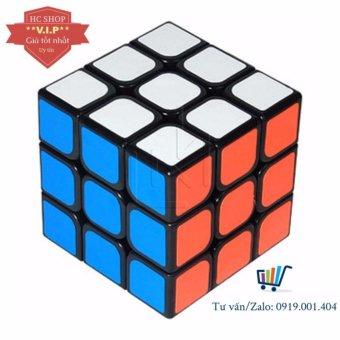 Đồ chơi rubik biến thể 3x3x3 (YJ8305)