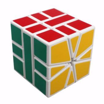 Đồ chơi rubik biến thể Square-1 - 8631462 , OE680TBAA21FATVNAMZ-3473927 , 224_OE680TBAA21FATVNAMZ-3473927 , 119808 , Do-choi-rubik-bien-the-Square-1-224_OE680TBAA21FATVNAMZ-3473927 , lazada.vn , Đồ chơi rubik biến thể Square-1