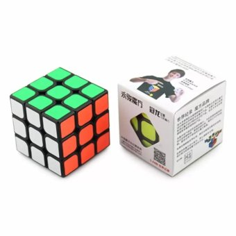 Đồ chơi Rubik Biến thể YJ 3x3x3