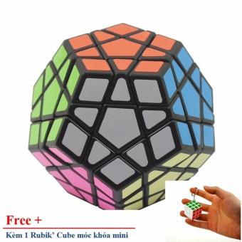 Đồ chơi Rubik
