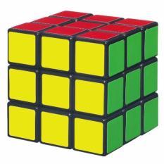 Đồ chơi Rubik Cube 3X3