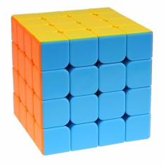 Đồ Chơi Rubik Cube 4×4 – Rubik Ju Xing Toys 4x4x4 Loại Tốt Không Rít – Chirita (8834)