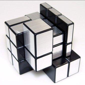 Đồ chơi Rubik Gương Shengshou Bump Mirror ( Bạc) - 8730850 , SH558TBAA1VMXXVNAMZ-3178118 , 224_SH558TBAA1VMXXVNAMZ-3178118 , 90000 , Do-choi-Rubik-Guong-Shengshou-Bump-Mirror-Bac-224_SH558TBAA1VMXXVNAMZ-3178118 , lazada.vn , Đồ chơi Rubik Gương Shengshou Bump Mirror ( Bạc)