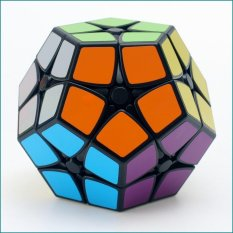 Đồ chơi Rubik Megaminx Speed Cube 2x2x2