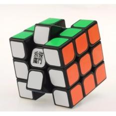 Đồ chơi Rubik Moyu YJ Sulong 3x3x3 – Tốc độ cao