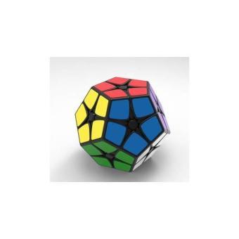 ĐỒ Chơi Rubik Shengshou 2×2 Megaminx