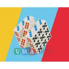 Đồ chơi rubik xếp hình 3x3x3