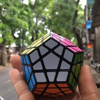 Đồ chơi thông minh Rubik Megaminx - 8650213 , OE680TBAA6PJ6RVNAMZ-12334908 , 224_OE680TBAA6PJ6RVNAMZ-12334908 , 180000 , Do-choi-thong-minh-Rubik-Megaminx-224_OE680TBAA6PJ6RVNAMZ-12334908 , lazada.vn , Đồ chơi thông minh Rubik Megaminx