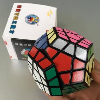 Đồ chơi thông minh Rubik Megaminx - 8650212 , OE680TBAA6PJ6GVNAMZ-12334899 , 224_OE680TBAA6PJ6GVNAMZ-12334899 , 180000 , Do-choi-thong-minh-Rubik-Megaminx-224_OE680TBAA6PJ6GVNAMZ-12334899 , lazada.vn , Đồ chơi thông minh Rubik Megaminx