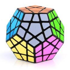Đồ chơi thông minh Rubik Megaminx