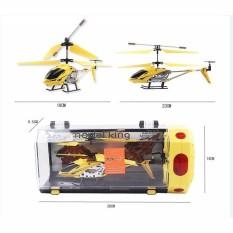 Đồ chơi trực thăng điều khiển, Đồ chơi máy bay điều khiển, truc thang dieu khien (pin sạc)