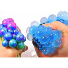 Đồ Chơi Trứng Lưới – Stress Ball