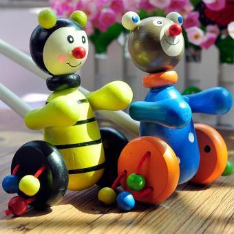Đồ chơi xe kéo đẩy nhiều màu sắc - 8670234 , OO156TBAA2OJM6VNAMZ-4594455 , 224_OO156TBAA2OJM6VNAMZ-4594455 , 85000 , Do-choi-xe-keo-day-nhieu-mau-sac-224_OO156TBAA2OJM6VNAMZ-4594455 , lazada.vn , Đồ chơi xe kéo đẩy nhiều màu sắc