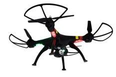 Drone Syma X8w 2016 Playcam HD Fpv Truyền Hình Trực Tiếp Smartphone