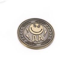Erpstore Emoji Biểu Tượng Cảm Xúc 50 Đồng Tặng Đồng Bộ Sưu Tập Nghệ Thuật Tiền Kim Loại Kỷ Niệm -quốc tế