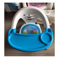 GHẾ ĂN DẶM VIỆT NHẬT CHO BÉ – ghế ăn – mẹ và bé – tre sơ sinh và trẻ nhỏ – ghế tập ngồi