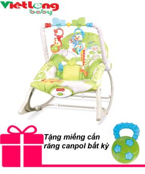 Ghế rung cho trẻ em iBABY AB48614 + Tặng miếng cắn răng canpolhình bất kỳ - 8201546 , IB390TBAA1OYRBVNAMZ-2816605 , 224_IB390TBAA1OYRBVNAMZ-2816605 , 1000000 , Ghe-rung-cho-tre-em-iBABY-AB48614-Tang-mieng-can-rang-canpolhinh-bat-ky-224_IB390TBAA1OYRBVNAMZ-2816605 , lazada.vn , Ghế rung cho trẻ em iBABY AB48614 + Tặng miếng