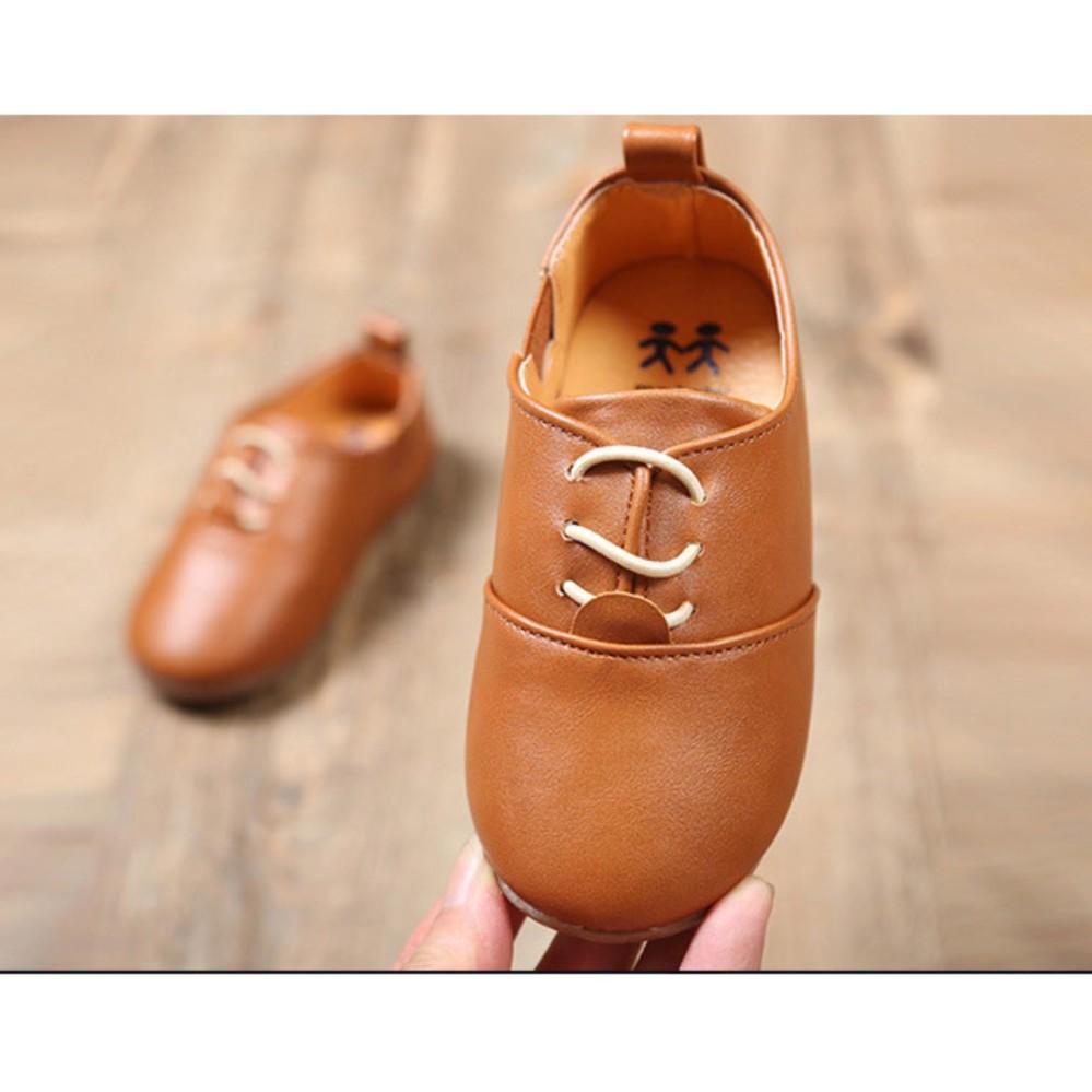 Giày búp bê cho bé - Size 21-30