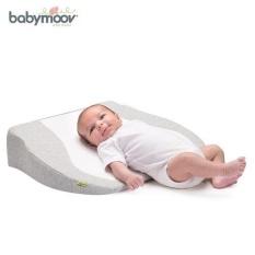 Gối chống trào ngược cho bé Babymoov