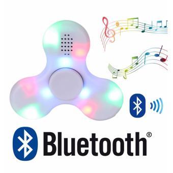 Hand Spinner 1 TIẾNG Đèn Led - Sạc Cổng USB - Phát Nhạc BluetoothLegaxi LGX020 - 8247643 , LE988TBAA3VPZJVNAMZ-6944715 , 224_LE988TBAA3VPZJVNAMZ-6944715 , 339998 , Hand-Spinner-1-TIENG-Den-Led-Sac-Cong-USB-Phat-Nhac-BluetoothLegaxi-LGX020-224_LE988TBAA3VPZJVNAMZ-6944715 , lazada.vn , Hand Spinner 1 TIẾNG Đèn Led - Sạc Cổng USB -