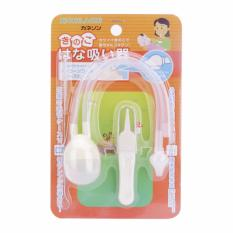 Nơi nào bán Hút Mũi Trẻ Em Silicon Kichilachi (Hàng Nhật)