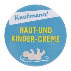 Kem chống hăm Kaufmann's 75ml