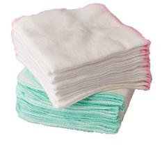 khăn sữa em bé