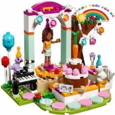 Lego Friends 0419 KTA841