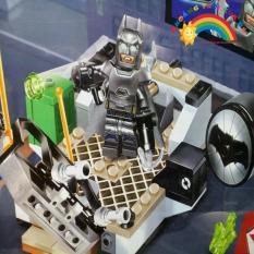 Lego Super Hero 07017 KTA773