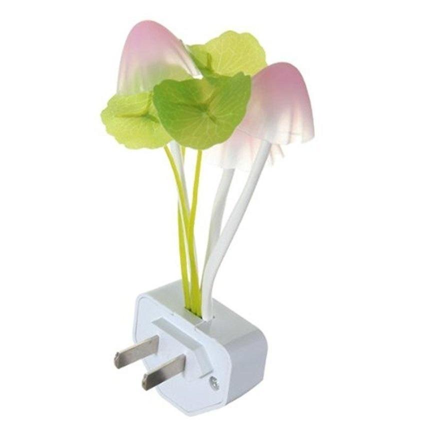 Wall Design Energy : Lemon creative design energy saving light induction