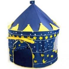 Lều Bóng Công chúa – Hoàng Tử cho bé yêu ( Xanh) – Kmart