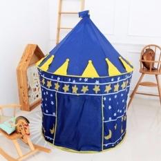 Lều hoàng tử prince cho bé