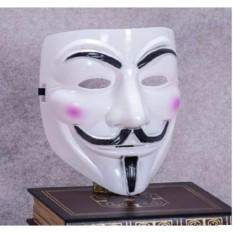 Mặt nạ hacker Mặt nạ hacker