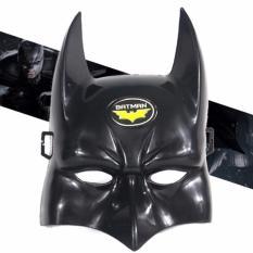 Mặt nạ người dơi Batman