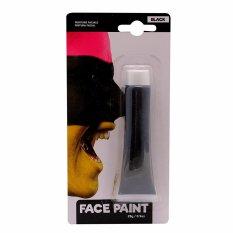 Màu vẽ mặt face painting (đen) UBL YD0008