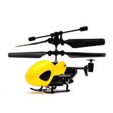 Máy bay điều khiển từ xa mini QS 5010 3.5 chanel