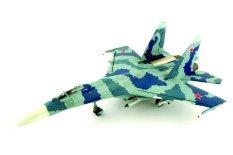 Máy bay mô hình – 1/48 Chinese Su-27 Flanker
