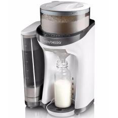 Máy pha sữa tự động Baby Brezza Formula Pro