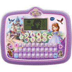 Máy tính bảng Sofia Royal Learning Tablet (Tím) – HT 5012