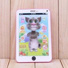 Máy tính bảng Tom Cat thông minh cho bé
