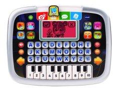 Máy tính bảng Vtech Little Apps Tablet