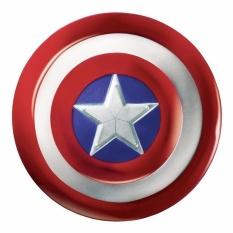 Mô Hình Avengers – Khiến Chiến Đấu Captain America