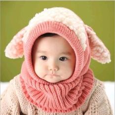 Mũ cừu cho bé ( mẫu 2016)