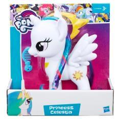 Pony Lớn – Công chúa Celestia.